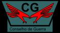 Comando Geral