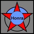 Medalha Honra