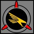 Medalha Aviador
