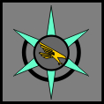 Medalha Destruidor